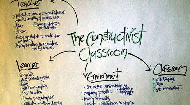 13 classroom management techniques