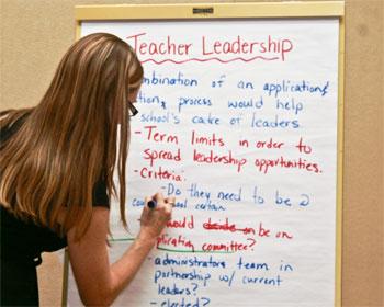 Teacher_Leader