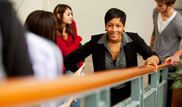 Leadership-and-management-in-schools-part-2