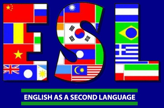 Second-Language-learners-1
