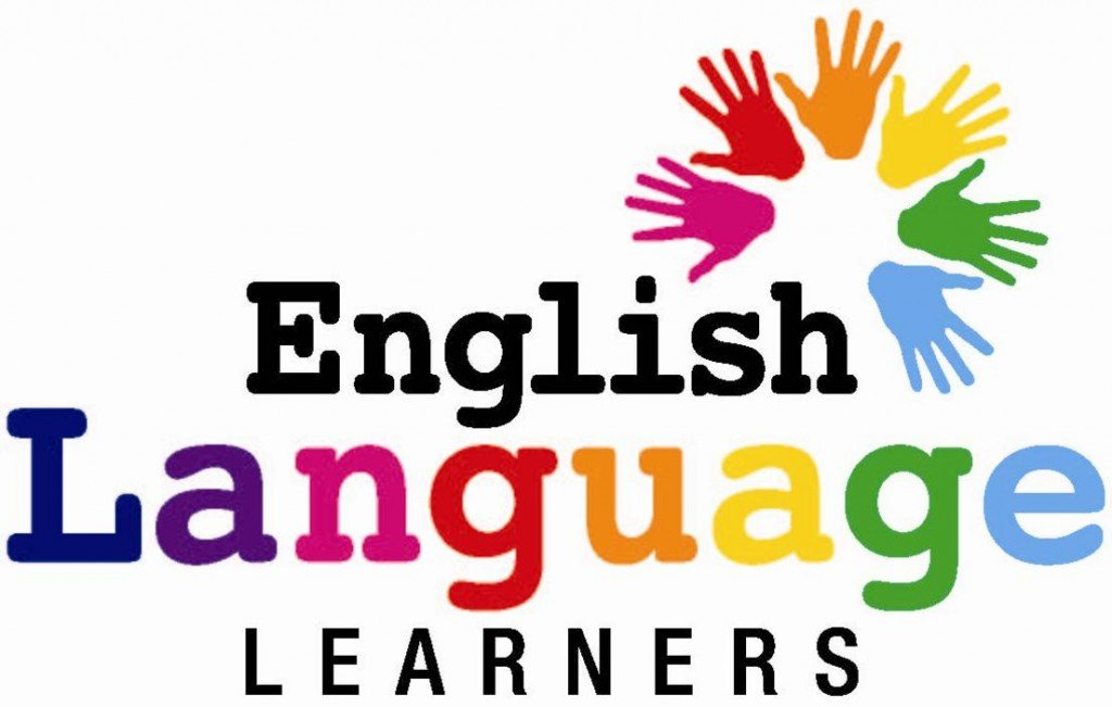 Second-Language-learners