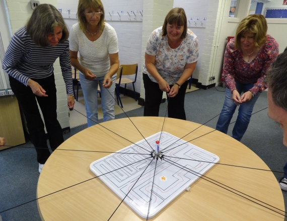 Team-building-for-teachers-1